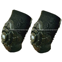 Защита коленей JET CAT KNEE GUARD PRO
